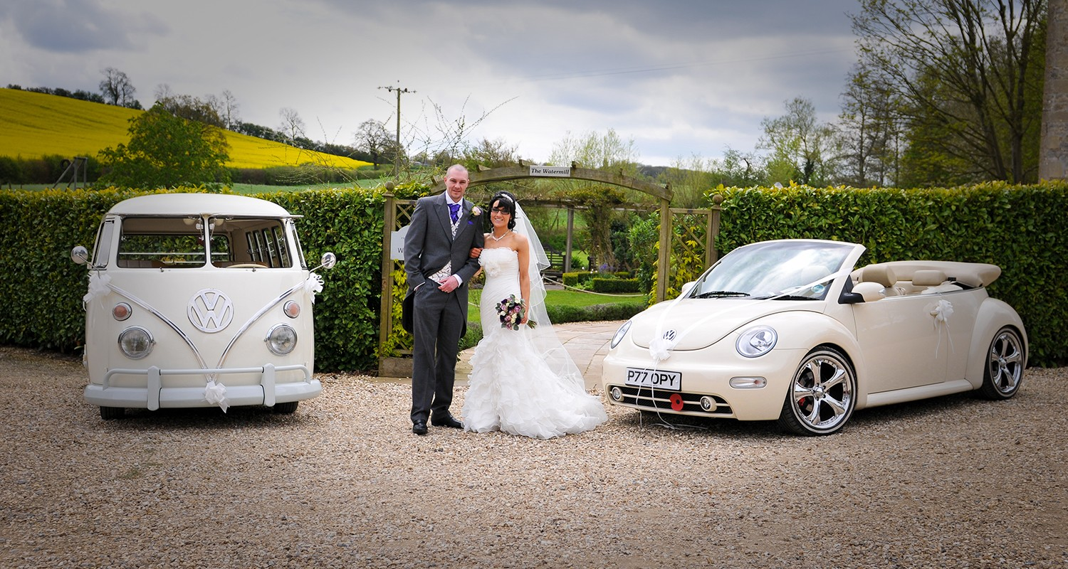Car Transporter Hire >> Welcome To Vintage VW Weddings Wales